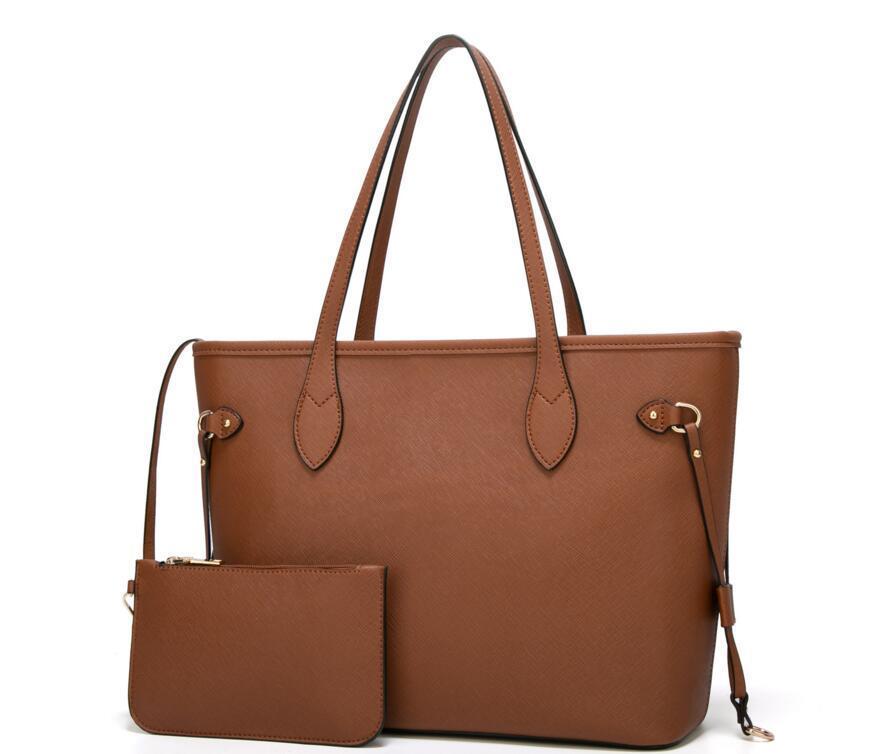 designer bags walle Women handbag wallet ladies designer waist pack designer handbag lady clutch purse retro shoulder bag