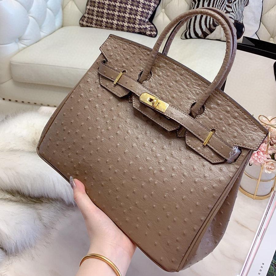 Дизайнер продажа сцепления подлинные горячие сумки стиль NAVERFULL верхняя корова высокая сумка роскошный кошелек классическая сумка качества покупок плечо льжная