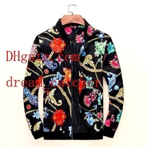 Marke sweatshirt hoodie männer jacke mantel langarm herbst sport reißverschluss windjacke mode herrenjacke hochwertigen stoff herren clothes62