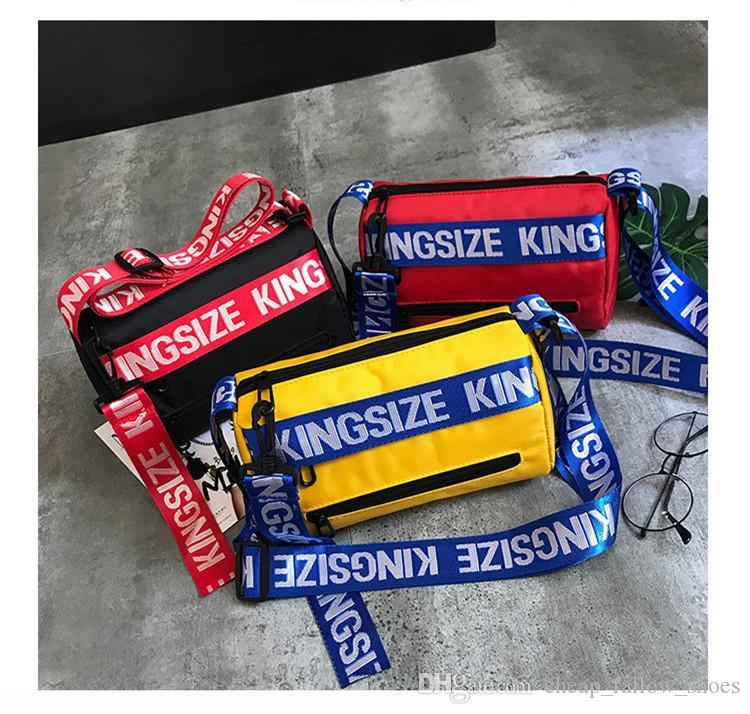 sacs à main de luxe design de gros sacs à main populaires Sac messenger sacs de loisirs Lovers tendance de mode unique sac à bandoulière free shopping