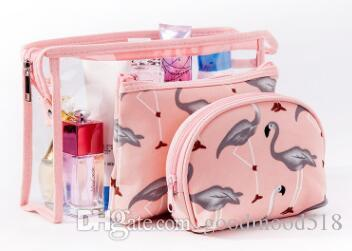 Cosmetic Sac Sac de toilette Maquillage Brand Pochette Célèbre Organisateur Make Up Femmes Mesdames 75301 Sac à main Cluch sac sacs Omneu