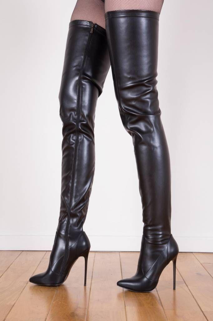 نموذج المنصة مثير الإناث الأحذية شارع رماية nnightclub أحذية الرقص وأشار عالية الكعب الخنجر الجانب سستة الأحذية النسائية الشحن مجانا