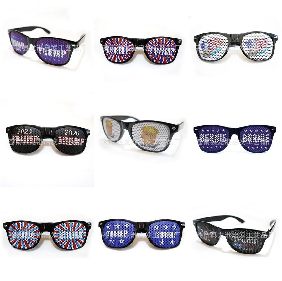 Peekaboo sin montura de las gafas de sol cuadradas Mujeres 2020 metal de alta calidad Trump multicolor Gafas de sol para las mujeres Regalo Uv400 Y200415 # 459