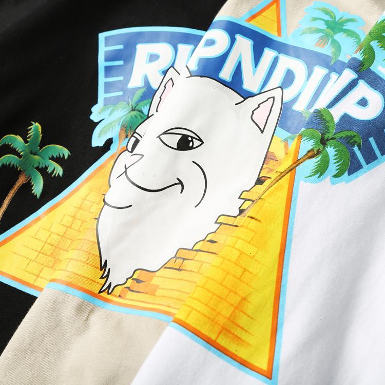 Designer camisetas para homens camisa camisas para homens favoritos recomendar moda verão clássico e elegante de partido bonito 4GA2 P1EY QFAZ