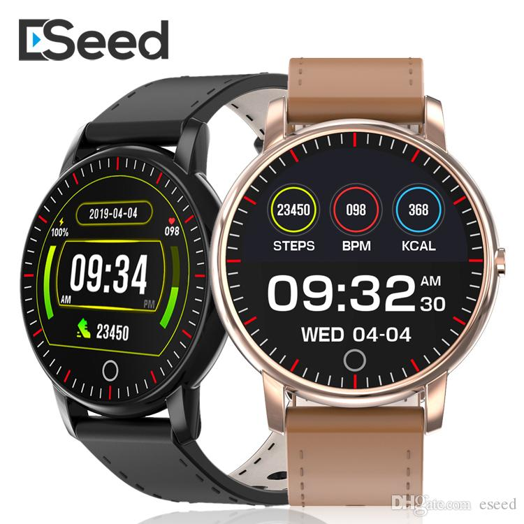 M324 Bracelet Band Tracker Touch 1.04 inch Screen Multiple Sport Modes Smartwatch Heart Rate Monitoring For Android and Ios