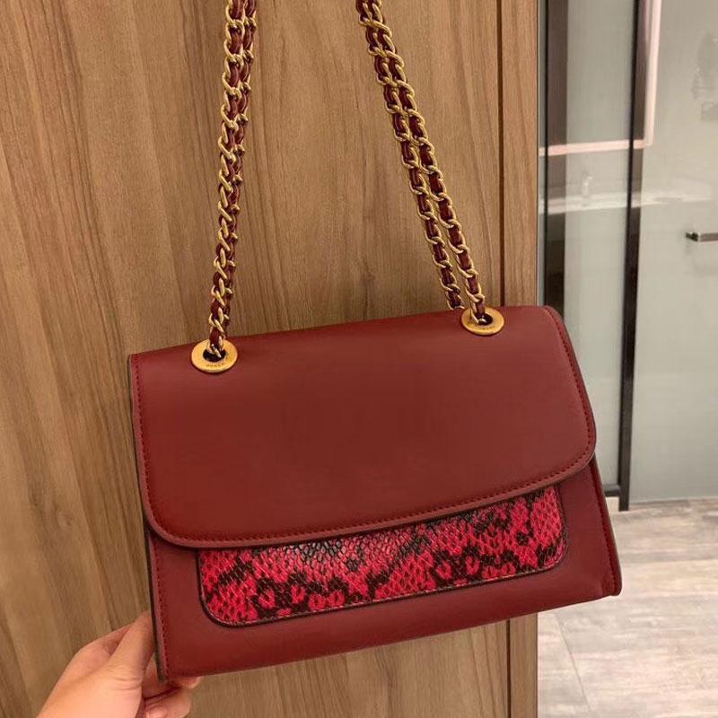 Sacos de qualidade saco entre mão a maioria dos sacos senhoras saco alto saco crossbody cadeia mulheres ombro popular corpo preto lgdje nwwbo