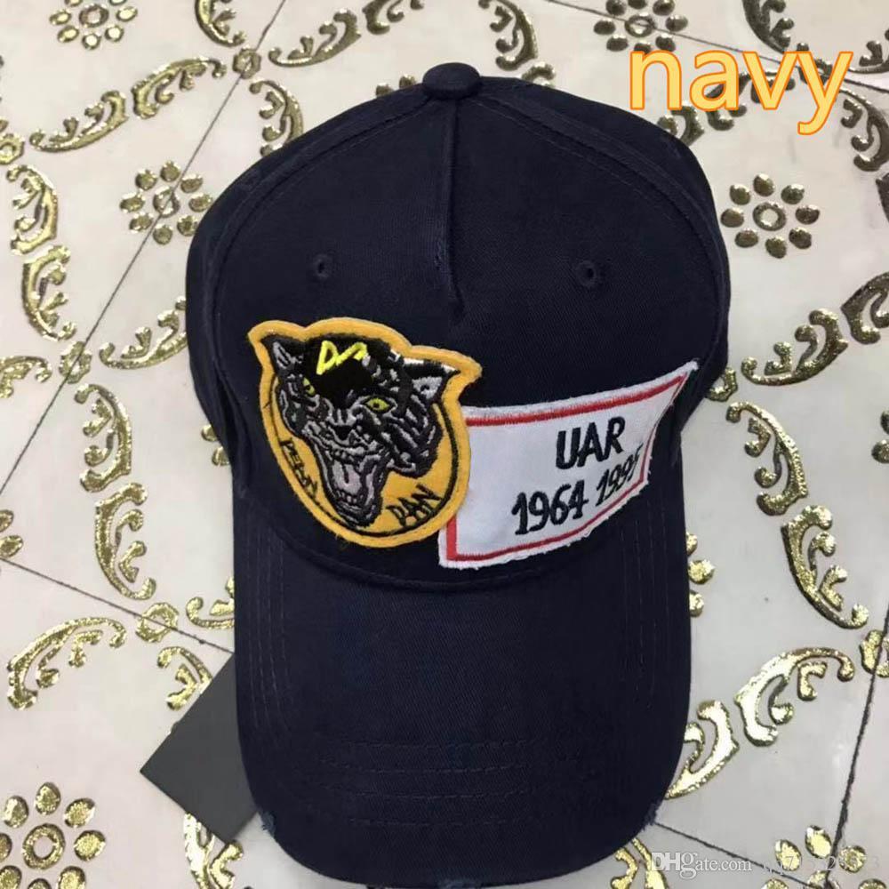 DEKAN DAN Carten Pamuk Cap Snapback Kadınlar Beyzbol şapkası Baba Şapka erkekler Casual Casquette Trucker kap gorra şapkalar hip hop şapka 042 için
