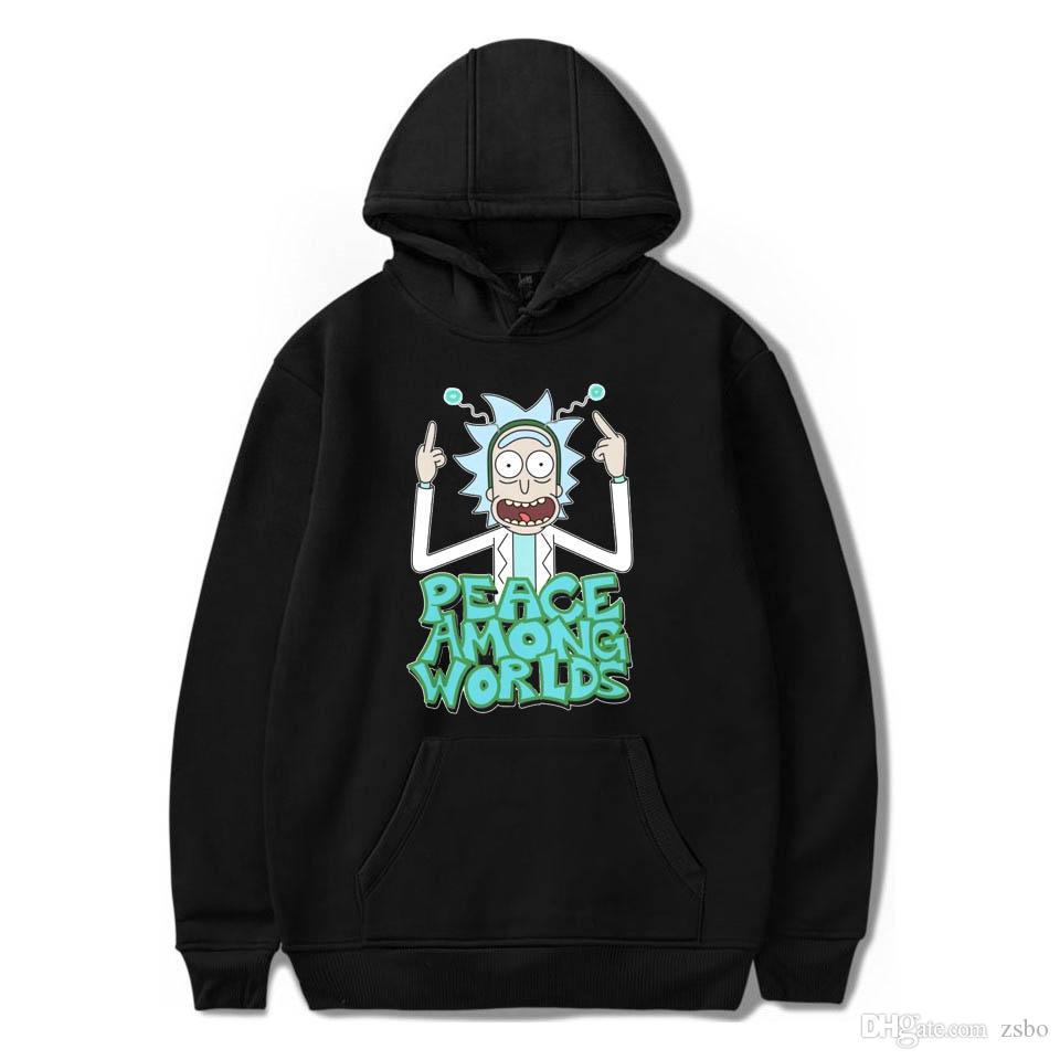 2019 dos homens do desenhista do hoodie de alta qualidade camisolas designer de lã envio gratuito de bordados hip hop pulôver hoodie novo DHBOWY02