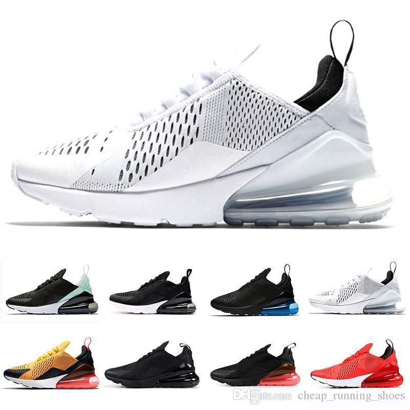 Yeni Geliş Habanero Kırmızı Erkekler Kadınlar Ayakkabı Flair Üçlü Siyah Çekirdek Beyaz Eğitmen Spor Orta Zeytin Kaplan Spor Sneakers 36-45 Koşu