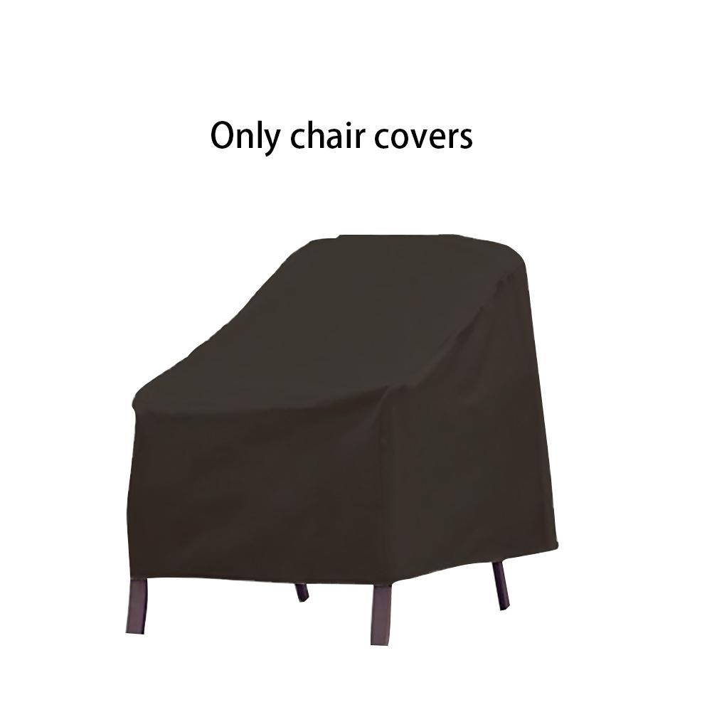 Directors Chair Cover Replacement Canvas Seat Garden Home Cloth Shell Protector