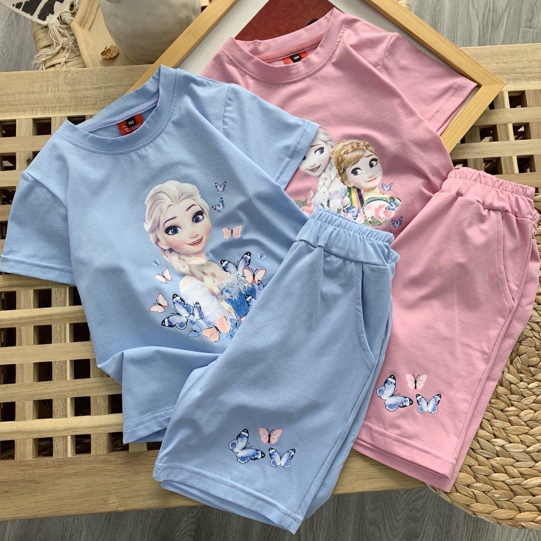 niños de diseño ropa de niño ropa de bebé bebé ropa de primavera favorito de la mejor venta del envío libre recomienda hermosa Q2CM por mayor