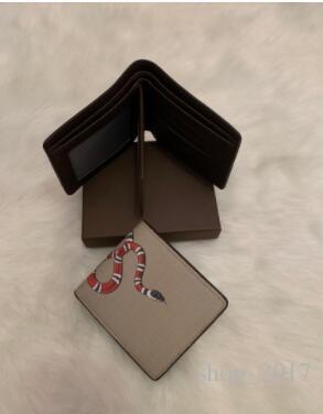 concepteur portefeuille design de luxe marque marque de design de luxe hommes de femmes portefeuilles femmes portefeuille hommes portefeuilles des femmes de portefeuille de luxe 8898