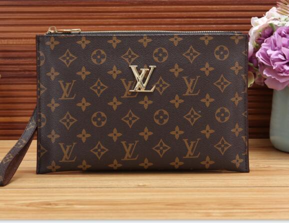 2020 femmes sac à main concepteur designer dames sac à main d'embrayage dame de haute qualité rétro sac à chaîne shoulde fashion11244