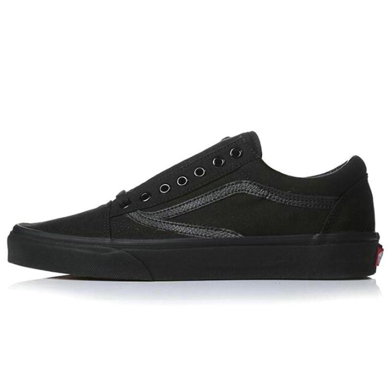 vans hombre zapatillas 2019