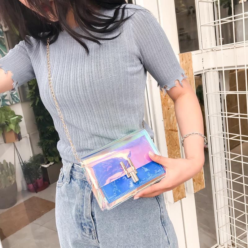 Antirrobo grande de la mujer bolsas de diseño popular del bolso de las mujeres bolso de cuero personalizada del bolso del totalizador de alta calidad