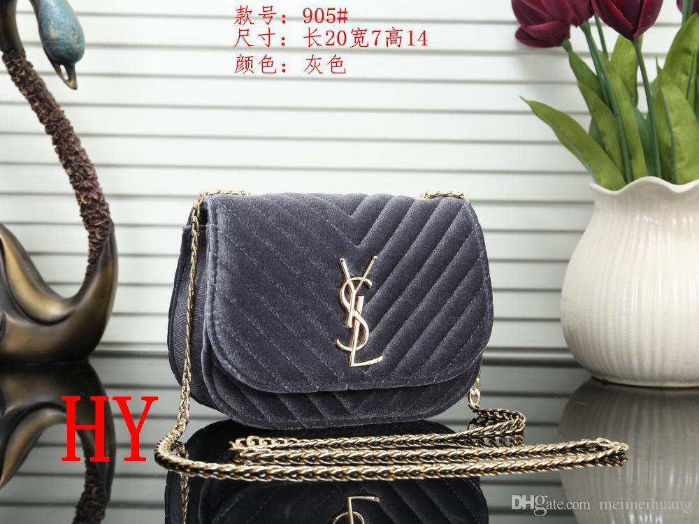 Hot Sale Leather Women Bag Tree Branches Metal Decor Handbags Lady Shoulder Crossbody Messenger Bag Female Purse Tote 42