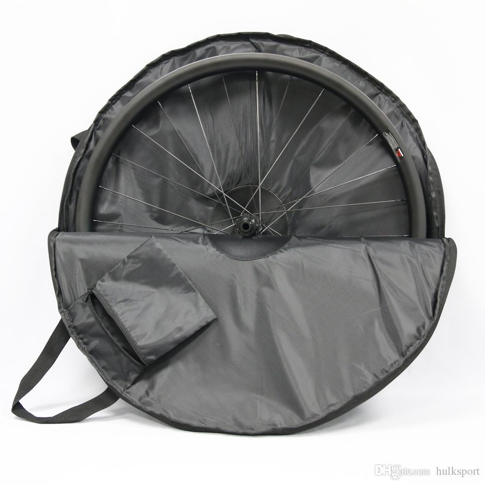 Saco de roda de bicicleta saco de roda de bicicleta saco de roda de bicicleta 700C