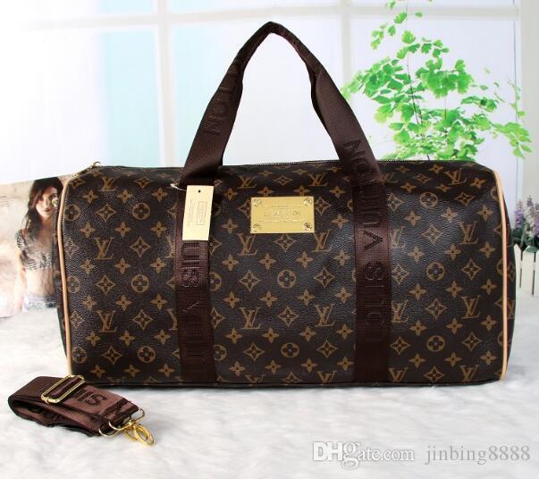 2019 bolsas de couro em relevo Mulheres cadeia de bolsa Crossbody Bag Messenger Bag 09874