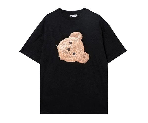 Großhandel -2017 Sommermänner neue Art und Weise Shirt T-Shirt Kragen Kurzarm T-Shirt Kleidung der Männer beiläufige T-Shirt Männer ~~ MN5