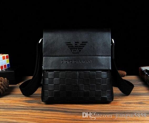 2020 femmes sacs à main de créateurs de qualité supérieure en cuir véritable fourre-tout sac de luxe sacs à bandoulière embrayage sacs à main de sac à main dames d41