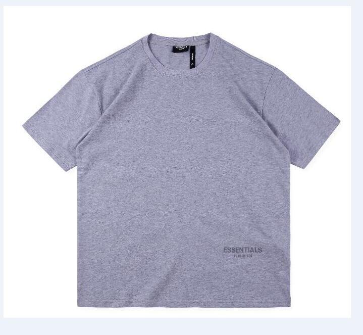 Designer Collar marca Nova Rodada de manga curta Invicto Tide marca Cor Graffiti manga curta T-shirt dos homens de manga curta 9972