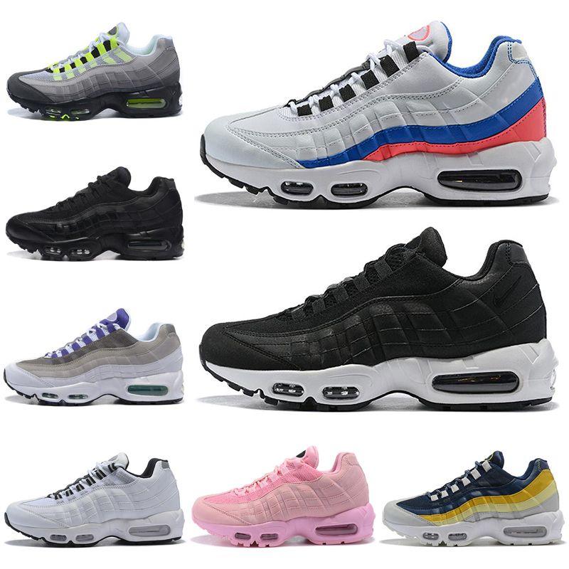 Hot Sale Running Shoes For Men Women