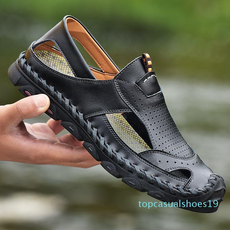 сandles модальные transpirables sandalsslippers эркек sandalet сандали да хостела sandalen города Нуоро zandalias уомо мужской Сандел sandale т19