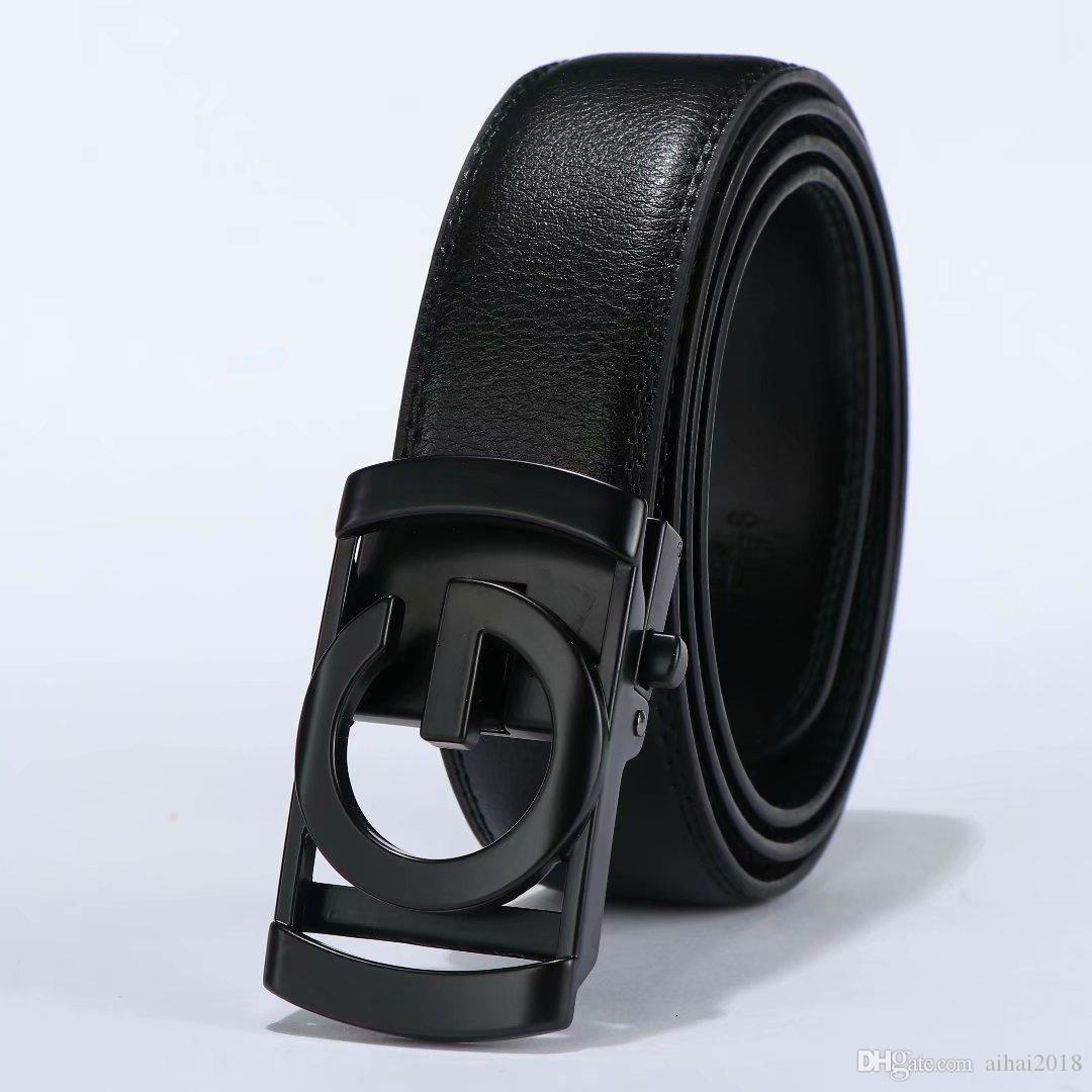 Cintura di lusso di alta qualità 2018 di alta moda g di lusso, cintura da uomo, cintura da donna, cintura da uomo casual