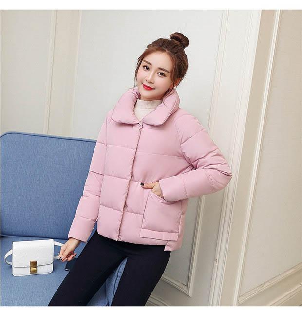 럭셔리 디자인의 재킷 쿨 모자 주변 편지 온난화 자켓 여성용 브랜드 파카 겨울 야외 고급 다운 재킷 다운 여자