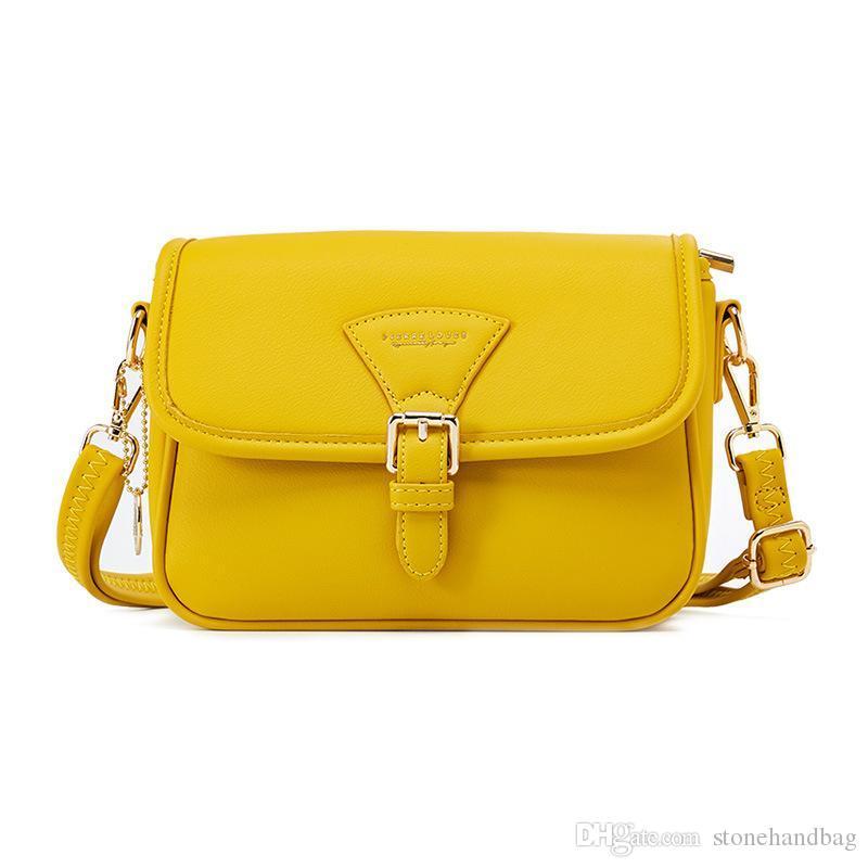Borse delle borse delle borse delle borse delle borse delle donne di lusso di lusso di modo multi-funzione di modo di modo della spalla femminile della borsa del crossbody del crossbody Designer femminile Donne uufvd
