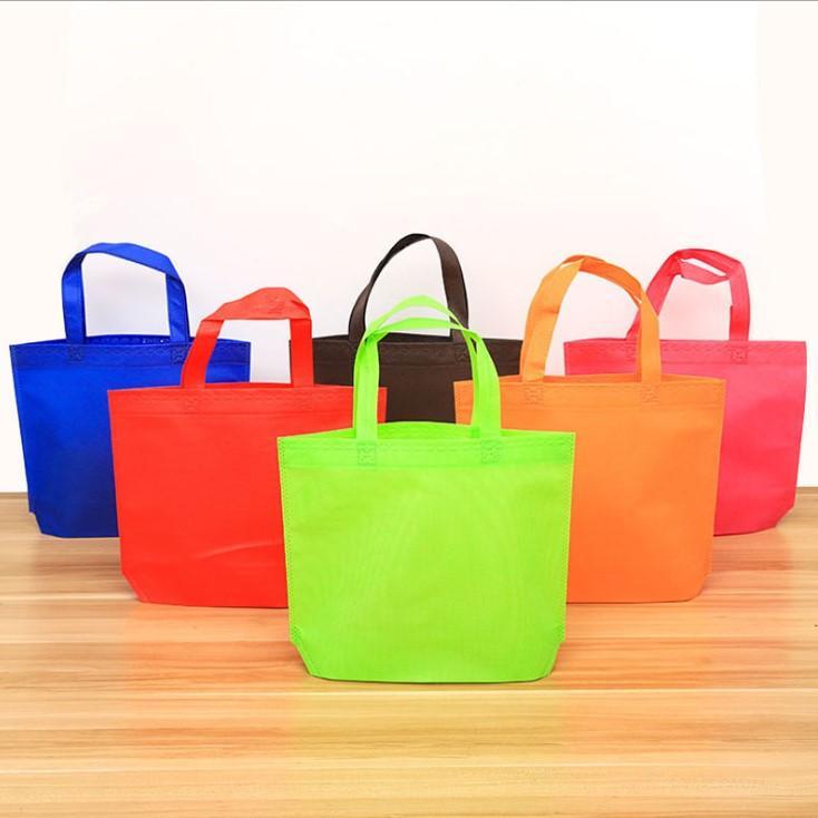 Женщины Складная хозяйственная сумка Многоразовый Eco Большой мужской ткани Нетканые сумки плеча Tote бакалеи ткани сумки чехол