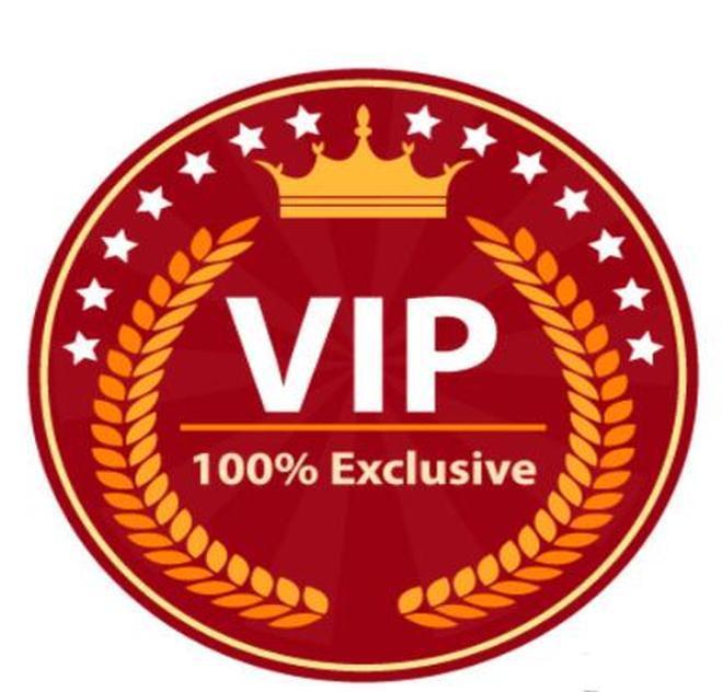 Il collegamento solo per VIP Customer Factory Direct Wholesale Factory Direct Wholesale BBYXXL