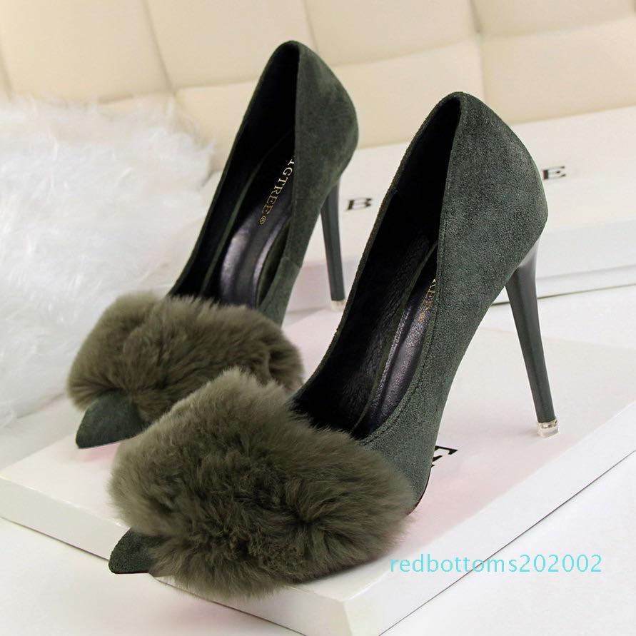 35-45 shoe02 r02 tarafından: Kutu Yüksek Kalite Sandalet Terlik Plaj Slide Moda çizikleri Terlik Kapalı Ayakkabı Sneaker Günlük Ayakkabılar Eu ile