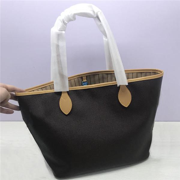 Haute qualité 2 pcs 2020 mis en design femmes design de luxe sac à main sacs à main sacs à main de sacs de dames femmes sac fourre-tout sac à main 40156
