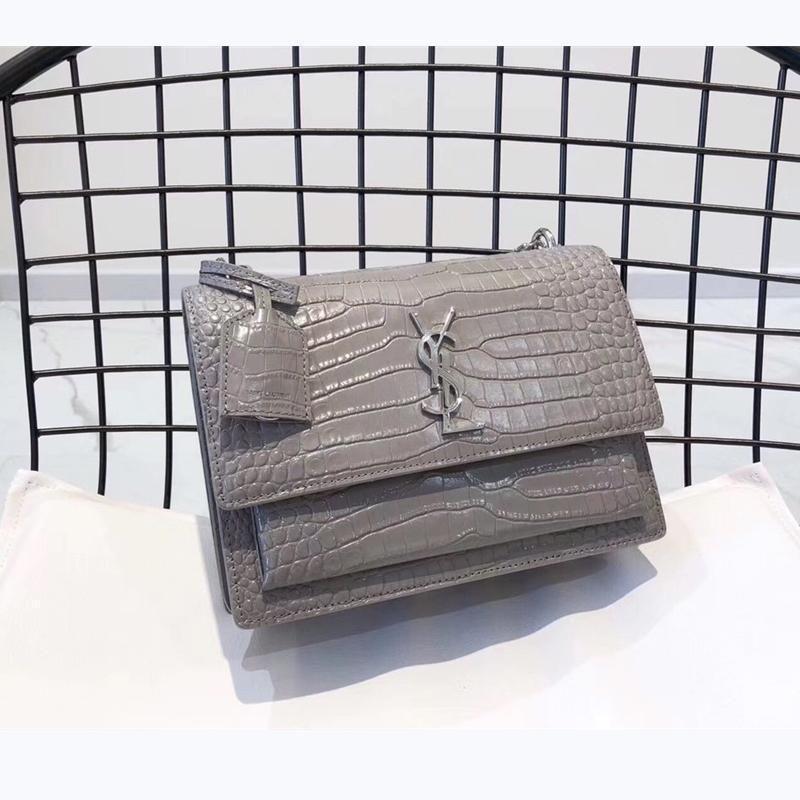 concepteur 2020EP sac à bandoulière de luxe avec boîte d'origine, concepteur fait main avec des matériaux de haute qualité pour une livraison rapide dans les 10 jours