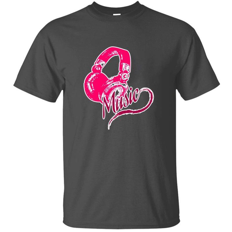 Dj Tişört Erkekler Harf Yuvarlak Yaka Gents Boş Yetişkin tişörtleri 2019 Büyük Boyutu 3XL 4XL 5XL CAMISAS Gömlek için