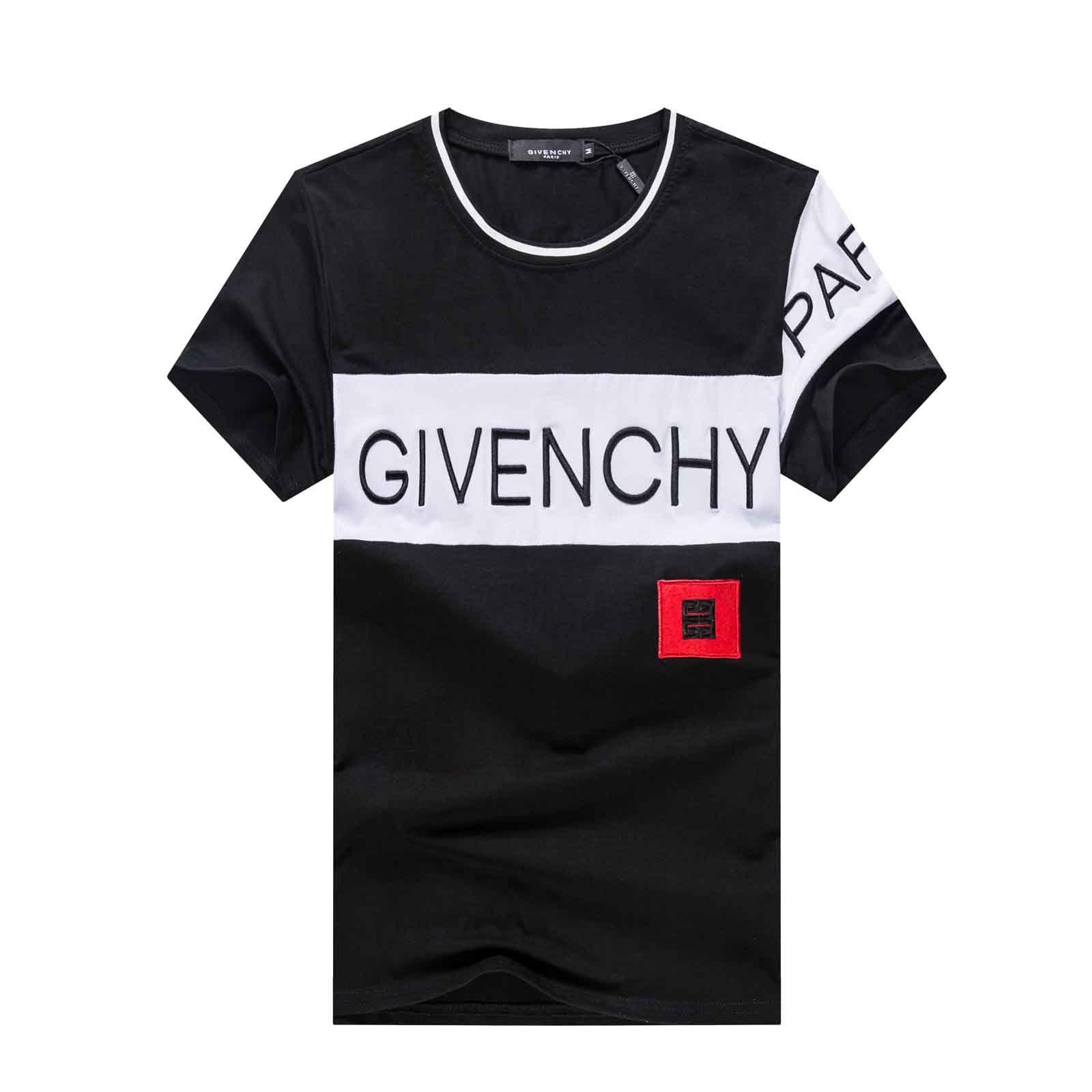 PP été Designer T-shirts pour hommes Hauts de luxe Lettre de broderie T-shirt pour hommes Vêtements pour femmes T-shirt manches courtes hommes T-shirt