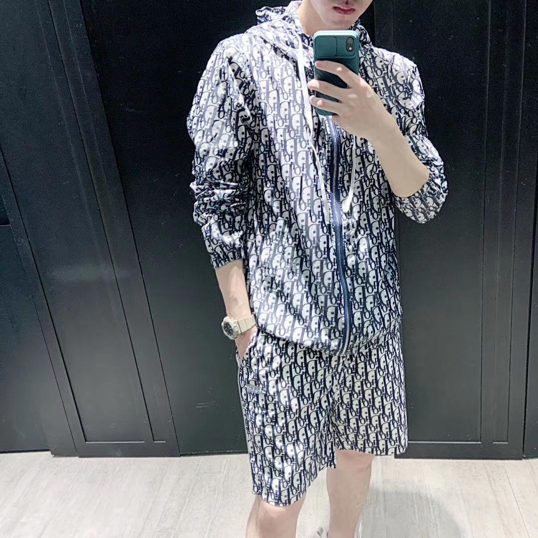 Erkekler Ceketler Uzun Kollu Erkek Kadın Sonbahar Tasarımcı Kapşonlu WINDBREAKER Ceketler Giyim Moda Günlük Spor Erkek ceketler Palto Artı boyutu 3XL