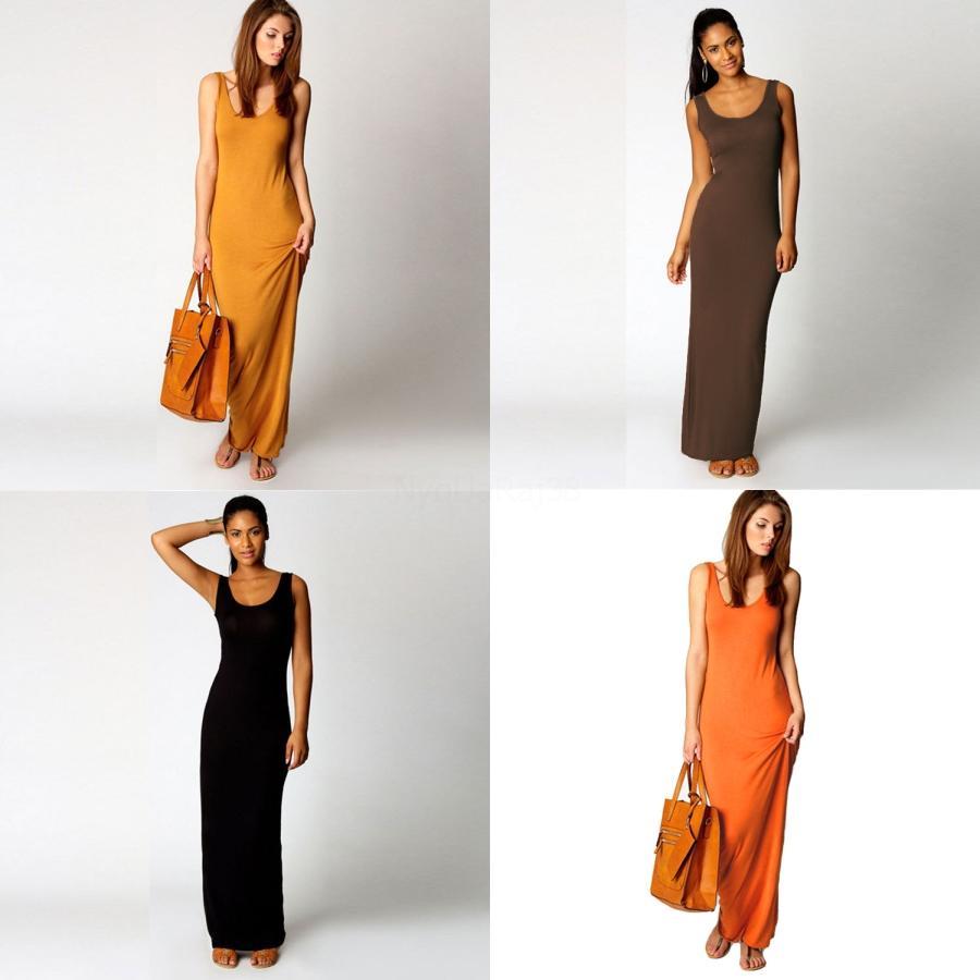 Art und Weise Sommer Frau Bodycon trägerloses Kleid Ärmel hohe Taillen-Partei-Kleid-Frauen Kleidung Sexy Frauen Bleistift enges Kleid für Partei # 487
