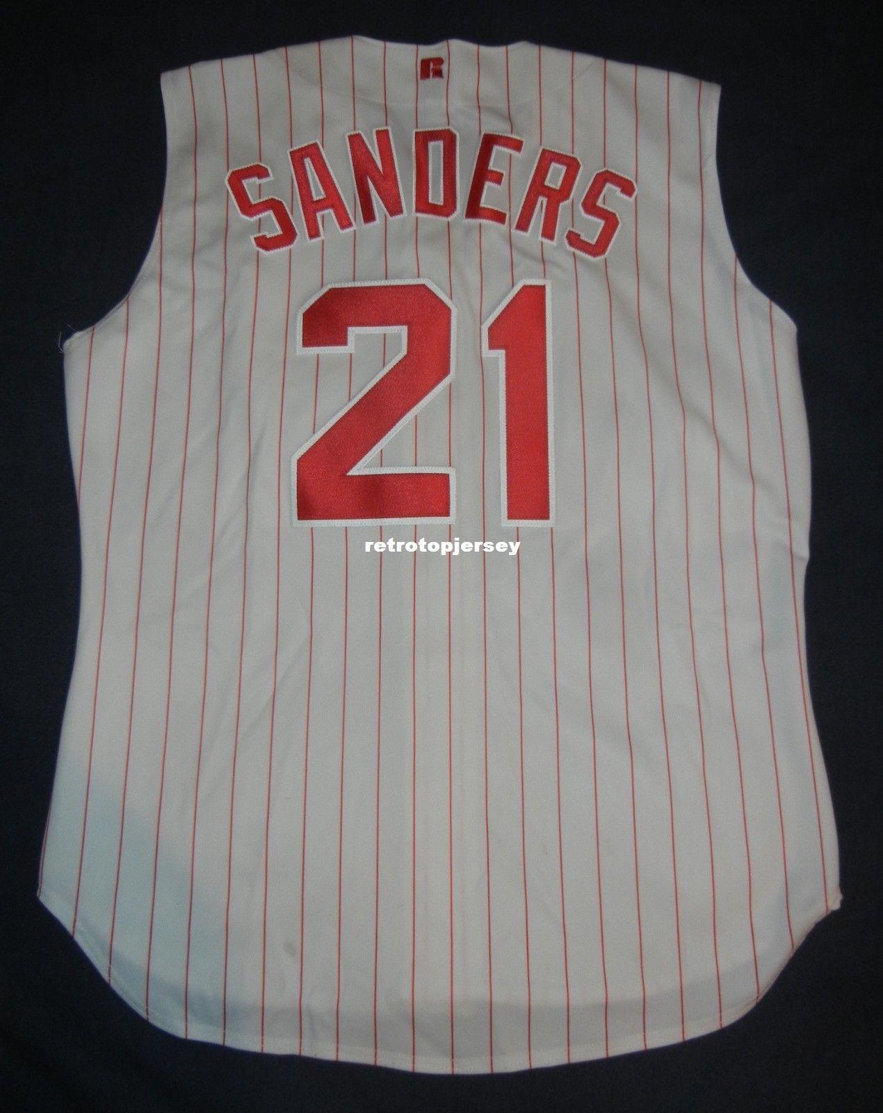 cheap deion sanders jersey