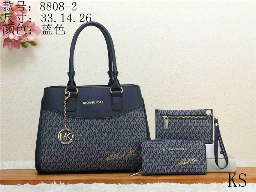 2020 стили сумки Известные Имя Мода кожаные сумки Tote женщин сумки на ремне сумки Lady M сумки кошелек KS8808-2