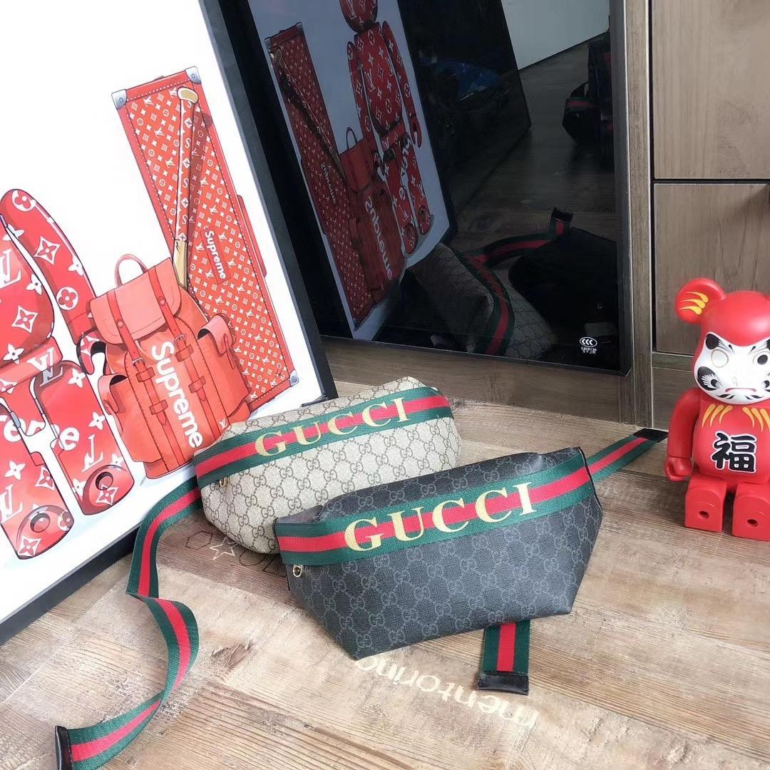 2020 bolso de compras Marca simples mujeres de gran capacidad de la cadena hombro mensajero decoración diseñadores bolsa de la compra bolsos G7 40