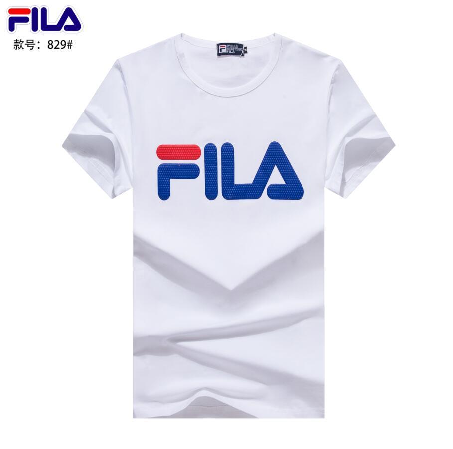 2020 NUOVE donne Mens progettista magliette a maniche corte Stilista di moda di lusso T shirt estiva da uomo maglietta del T delle parti superiori Coppie di corrispondenza vestiti BL28