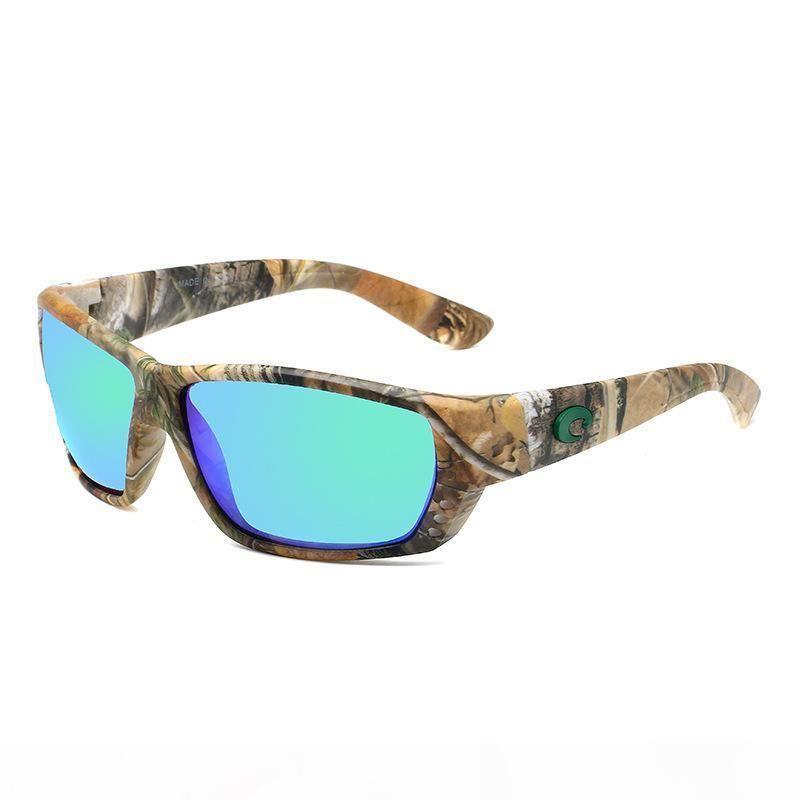 Trade Eyewear Sports Designer Explosion Modèles Fashion Riding Sunglasses étrangers SSSAF