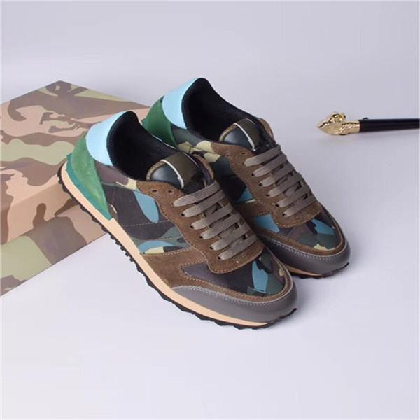 2020 nuevos zapatos de tela transpirable zapatos de cordones de moda casual para hombre de verano para estudiantes diariamente zapatilla JA04 libre del envío