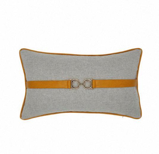 Hongheyu itibaren Kelebek Yastık King Size Pillow itibaren Pamuk Öğrenci Yastık Bebek Yastık, $ 117,63 | DHgate.Com saqs #