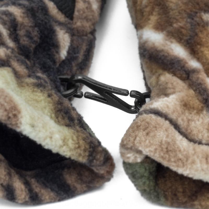 kTAhq nuovo camuffamento guanti esterni dei guanti / guanti / moto / inverno glovesMotorcycle glovesgloves Nuova all'aperto Guanti / guanti da ciclismo