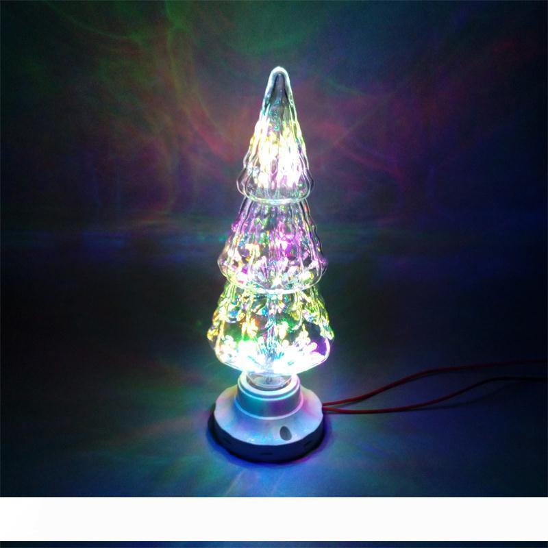 2017 New Vintage Fairy LED Bulb E27 85V-265V LED Starry Lighting For Christmas Holiday Decoration Mariage Wedding Lighting