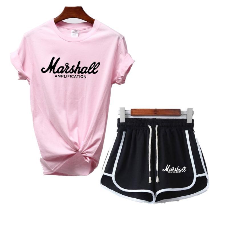 Streetwear yazmak boy tişört kadın gömlek 2020 yaz ev kadınların üst tişört seksi kadın gevşek tişört şort