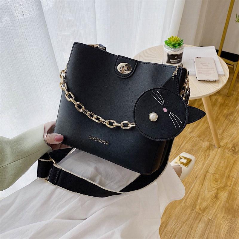 Women Clutch Bag Woman Wallets Shoulder Bag Clutch Handbags Shoulder Bag Messenger Bags Purses Free Shipping